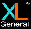 XL-General